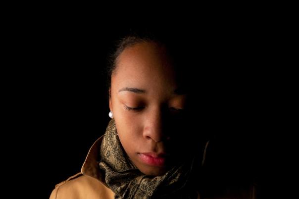 black-woman-sad