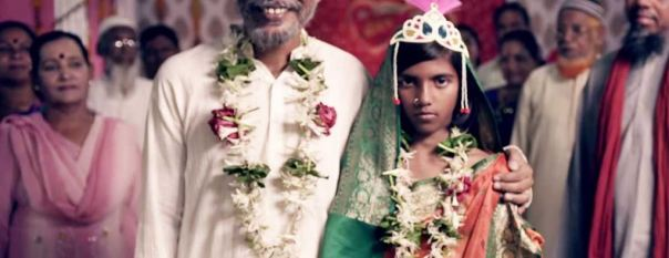 child-marriage-in-india.jpg
